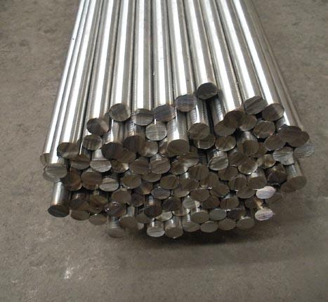 aisi 303 round bars manufacturer