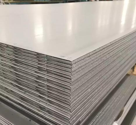 aisi 304 plates manufacturer