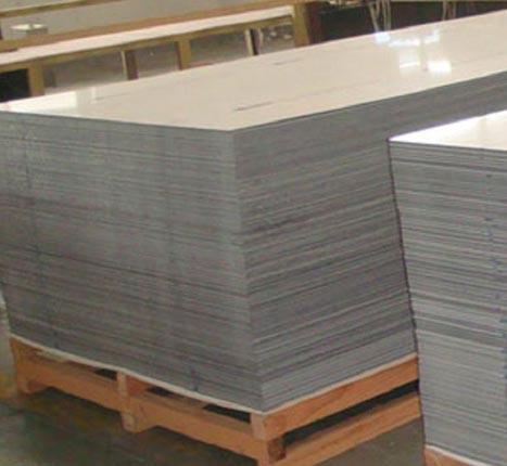 alloy-600-ca