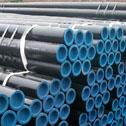 API 5L Pipes Stockist