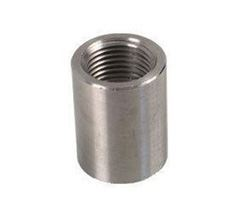 Buttweld Pipe Fitting coupling