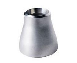 Buttweld Pipe Fitting reducer