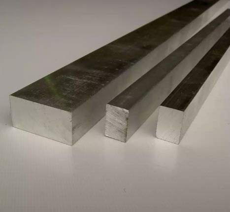 cf flat bars manufacturer