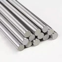 duplex steel round bars dealers