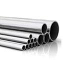Duplex Steel Pipes Supplier