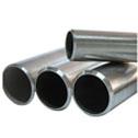 Duplex Steel Pipes Stockist
