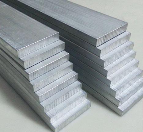 flat bars manufacturer
