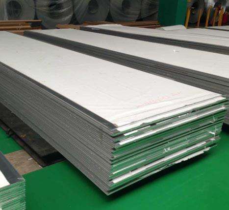 plates 6 manufcturer