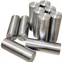 duplex steel round bars stockist