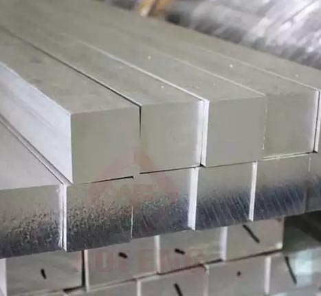 square manufacturer