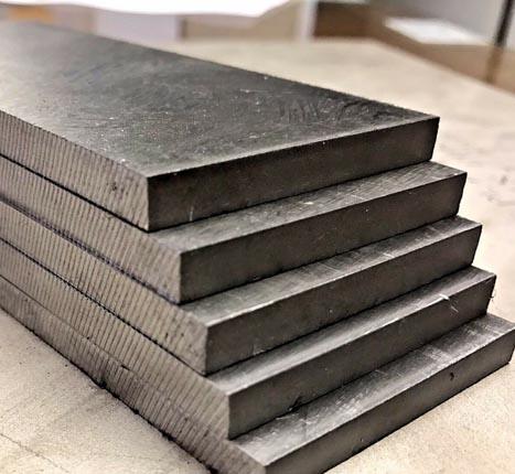 titanioum plates manufacturer